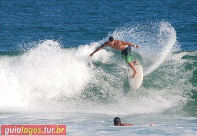 Campeonato Mundial de Surfe