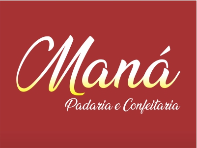 Padaria Maná