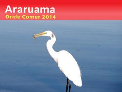 Edição 2014