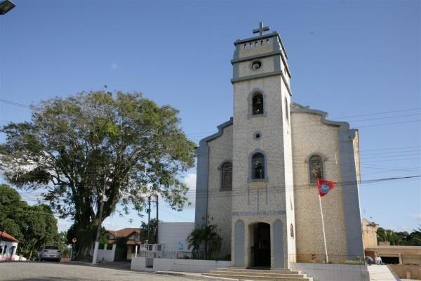 São Vicente de Paula