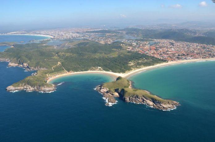 Parque Estadual da Costa do Sol