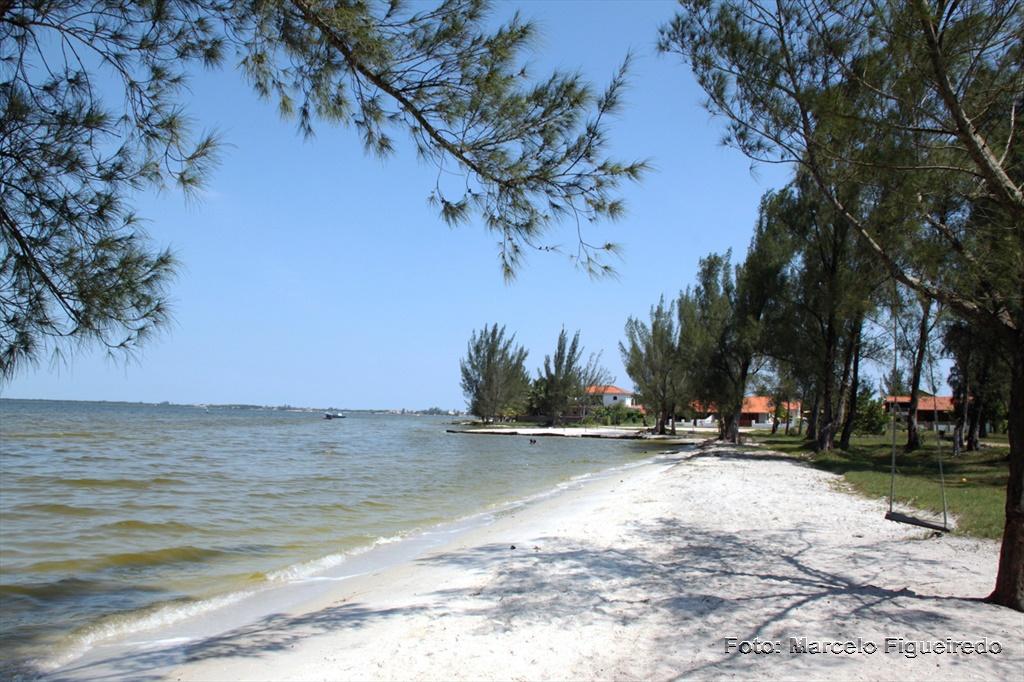 Praia das Espumas