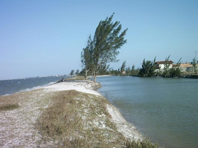 Praia de Figueira