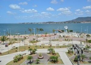 Praça Hermógenes