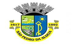 São Pedro da Aldeia