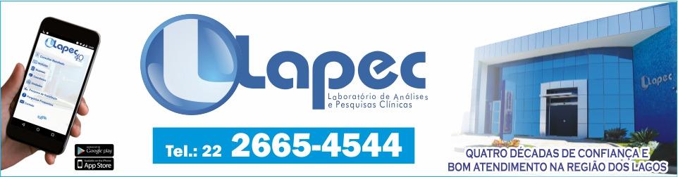LAPEC HOME
