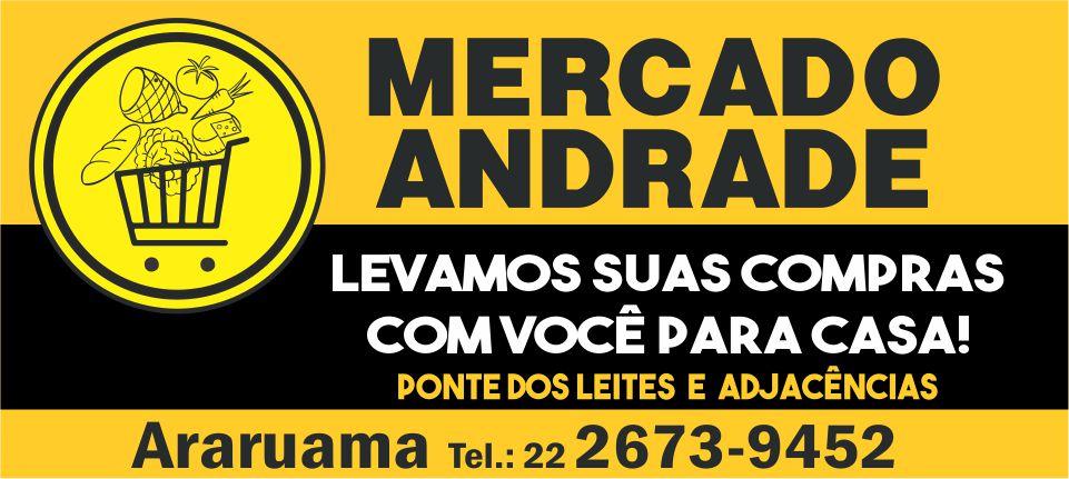 Mercado Andrade