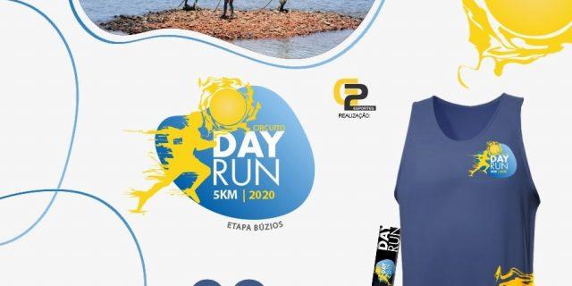 Circuito Day Run Lagos