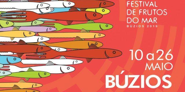 """Festival Gastronômico """"Al Mare"""""""