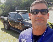 Parque Estadual da Costa do Sol tem novo gestor após 79 dias com cargo desocupado