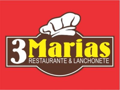 3 Marias Restaurante e Lanchonete