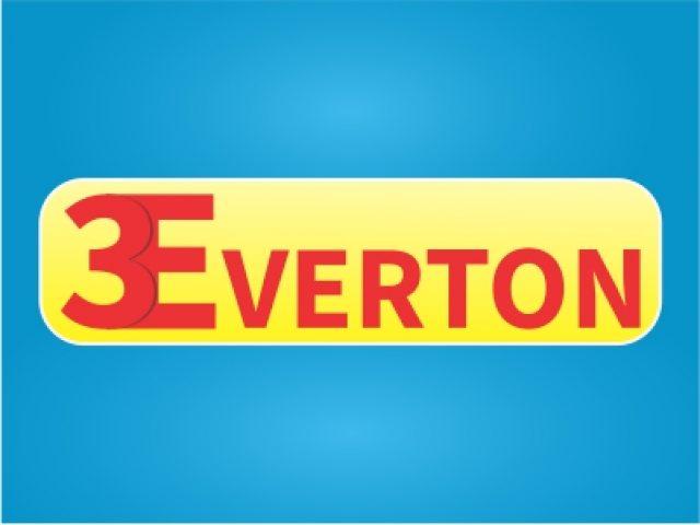 3 Everton Colchões e Artigos de Praia