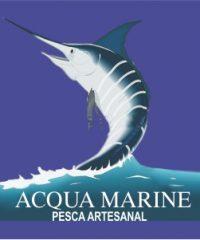Acqua Marine Pesca Artesanal