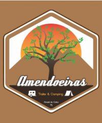 Trailer e Camping Amendoeiras
