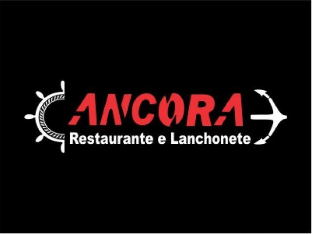 Âncora Restaurante e Lanchonete