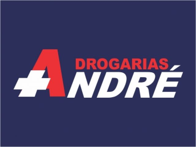 Drogarias André