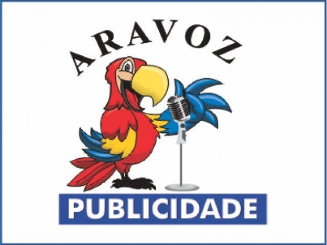 Aravoz