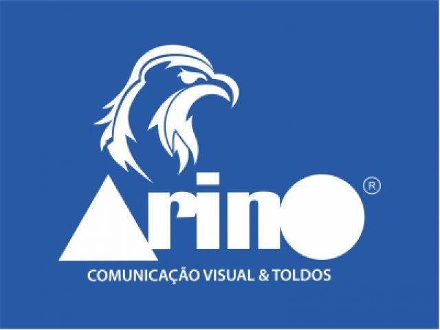 Arino Comunicação Visual