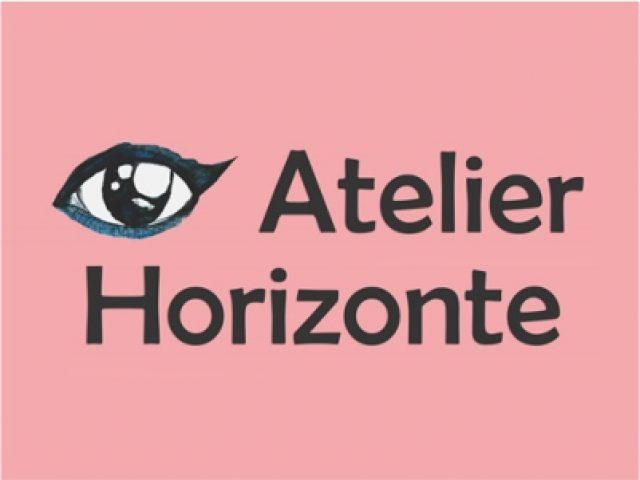 Atelier Horizonte
