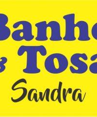 Banho e Tosa Sandra