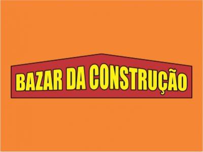 Bazar da Construção