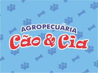 Agropecuária Cão & Cia