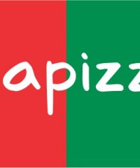 Capizzi Pizzas e Massas