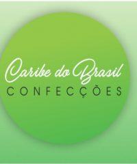 Caribe do Brasil Confecções
