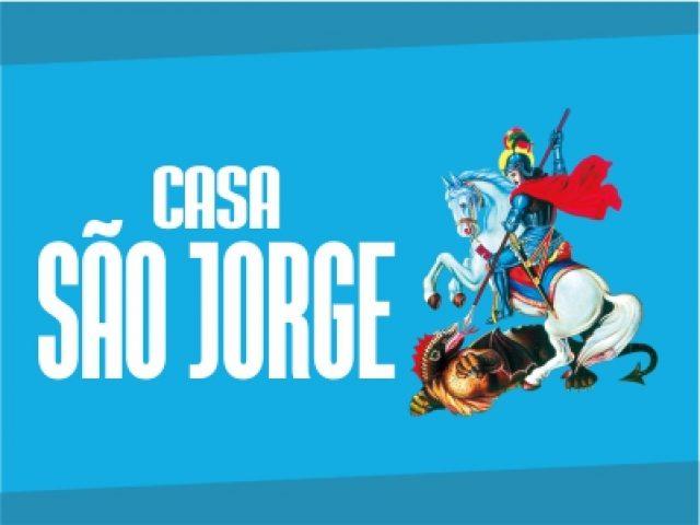 Casa São Jorge