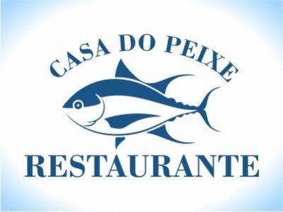 Casa do Peixe Restaurante