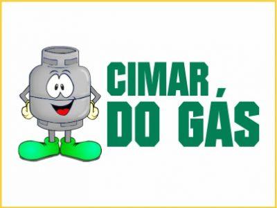 Cimar do Gás