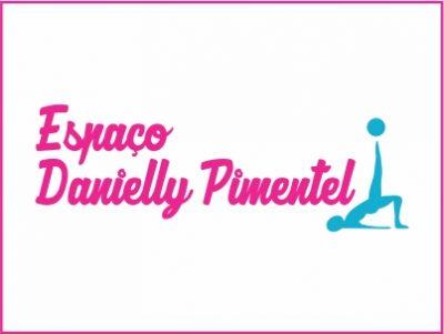 Espaço Danielly Pimentel