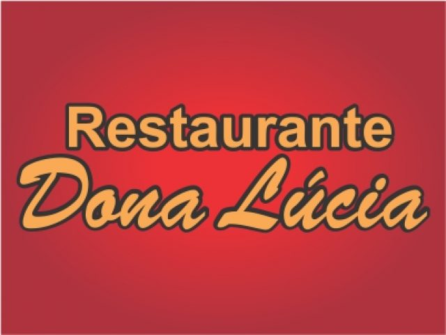 Restaurante Dona Lúcia