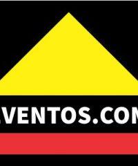 Eventos.com