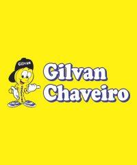 Gilvan Chaveiro