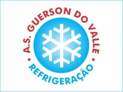 A.S. Guerson do Valle Refrigeração