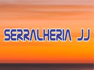 Serralheria JJ