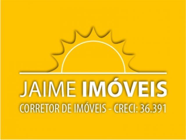 Jaime Imóveis