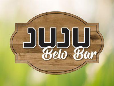 Juju Belo Bar