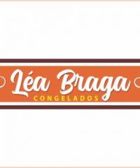 Léa Braga Congelados