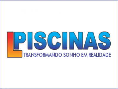 Luciano Piscinas