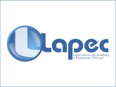 LAPEC