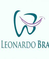 Dr. Leonardo Brant