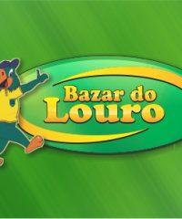 Bazar do Louro