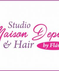 Studio Maison Depill & Hair