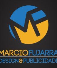 Márcio Fujarra