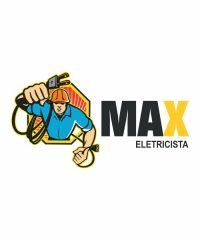 Max Eletricista