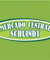 Mercado Central Schuindt