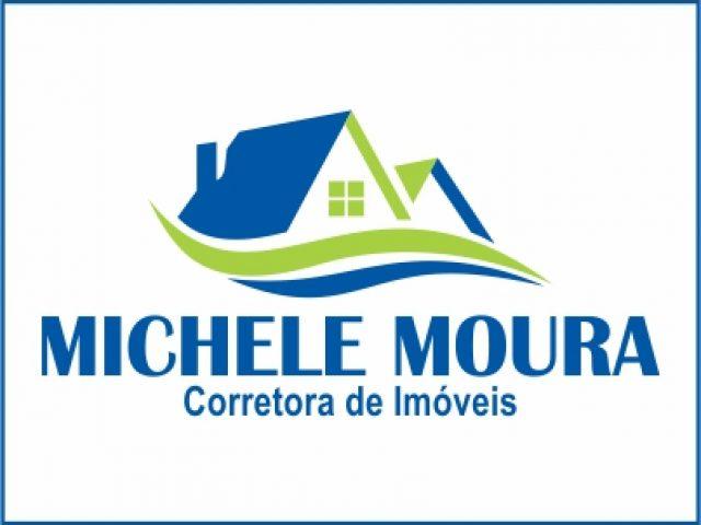 Michele Moura Corretora
