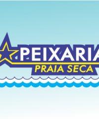 Peixaria Praia Seca
